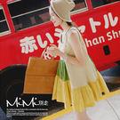 孕婦裝 MIMI別走【P52210】設計...