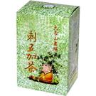 大雪山農場  刺五加茶包(10小包 / 瓶)