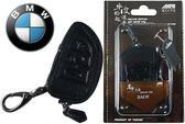 AGR BMW 專車專用 牛皮 鑰匙皮套 鑰匙包 鑰匙套 2GT X1 X4 X5 X6 專用鑰匙包