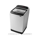 【南紡購物中心】三星【WA13R5260BG/TW】13公斤洗衣機極品灰