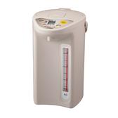 TIGER虎牌4.0L微電腦電熱水瓶 PDR-S40R