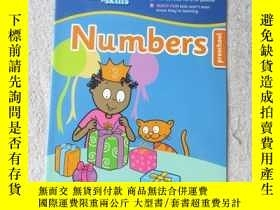 二手書博民逛書店Smart-Kids罕見Skills Write & Wipe