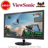優派 Viewsonic VX2757-MHD 27吋 FHD 16:9 電競 顯示器 公司貨