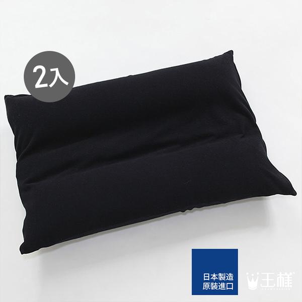 機能枕(含兩件枕套)