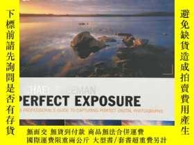 二手書博民逛書店Perfect罕見Exposure (2nd Edition)
