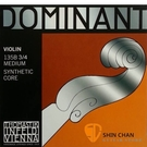 DOMINANT 135B 3/ 4 小提琴弦 (Made in Austria) 公司貨