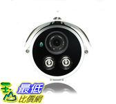 106 大陸直寄領防員百萬數字網絡高清安防攝像機720P 100 萬遠程ipc 監控器