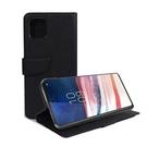 AIR GEAR Samsung Galaxy Note10 Lite 側翻皮套