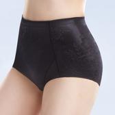 【華歌爾】BABY HIP 64-82 標準腰短管修飾褲(黑)(貼身小褲因衛生因素不可退換貨)