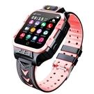 造者兒童電話手錶女生4G全網通AI智能防水z6男女孩z5 3C數位百貨