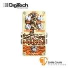 DigiTech OBSCURA 延遲效果器【Altered Delay Pedal】