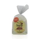 【南法香頌】歐巴拉朵 馬賽皂洗衣皂絲-南法甜桃 750g