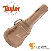 Taylor 吉他袋【Academy 古典吉他專用/可雙背肩背/可提/型號:61069】