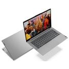 聯想 IdeaPad Slim 5i 82FE004GTW 14吋超值SSD筆電【Intel Core i5-1135G7 / 16GB / 512G SSD / W10】(曜石灰)