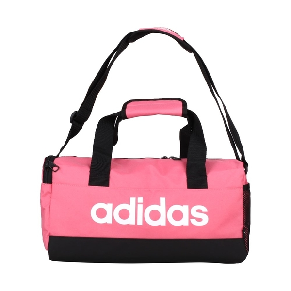 ADIDAS 小型圓筒包(側背包 裝備袋 手提包 肩背包 14L 愛迪達≡體院≡ GN1926