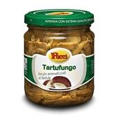 義大利Pucci松露風味菌菇切片200g