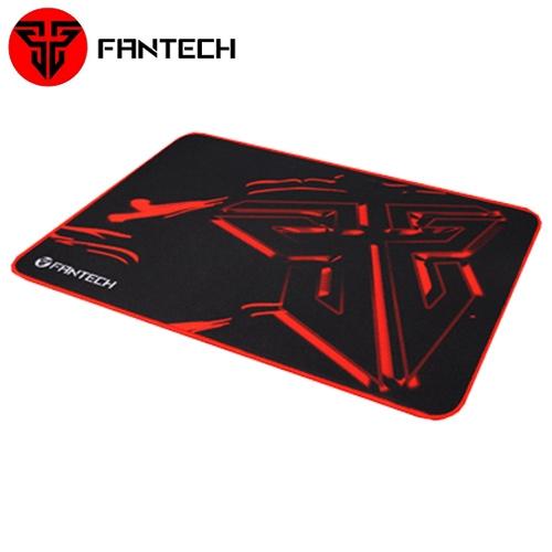 FANTECH MP25 速度型精密防滑電競滑鼠墊