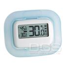 《TFA》冰箱用溫度計 Freezer Thermometer