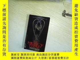 二手書博民逛書店THE罕見MERCY TRAPY203004