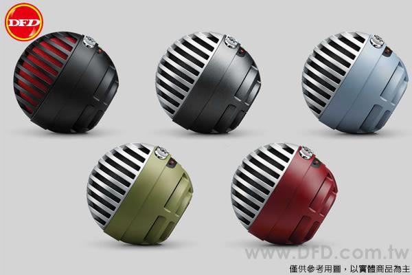 SHURE MOTIV MV5 錄音麥克風/數位電容式麥克風 全五色 公司貨 適用於 iOS、Mac、PC