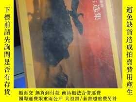 二手書博民逛書店美國【國家地理】攝影師Postcards選集【罕見未開封9757