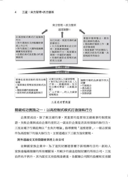 (二手書)三星,會是下一個HTC?:股價下跌、連連虧損,李在鎔要如何應對