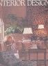 -§二手書R2YBm《Showcase of Interior Design E