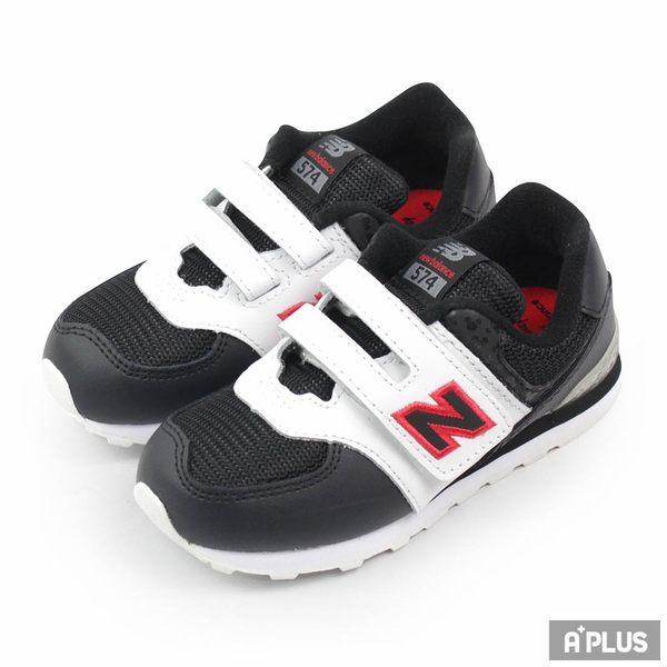 New Balance 童 復古鞋 (休閒)鞋- IV574DSA