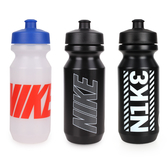 NIKE 大嘴巴水壺2.0(22oz)(慢跑 路跑 自行車 單車 運動水壺≡體院≡ N0000043