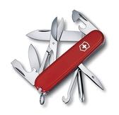 【日本代購】Victorinox  旅行用 萬用工具刀組