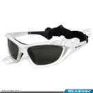 浮水型偏光太陽眼鏡   SG-DH13571-PL-Float-WT      【AROPEC】