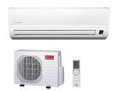 ↙0利率↙SANLUX三洋約6坪分離式一對一壁掛型單冷定頻冷氣SAE-36FEA/SAC-36FE【南霸天電器百貨】