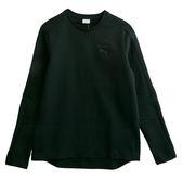 Puma 流行系列PACE首選圓領衫   57631101 男 健身 透氣 運動 休閒 新款 流行