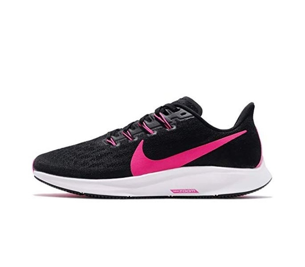 NIKE系列- AIR ZOOM PEGASUS 36 慢跑鞋 -NO.CQ4814016