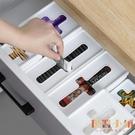 收納盒家用廚房塑料袋小雜物儲物盒口罩盒子...