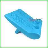 簡易型拉筋板(3種角度/按摩/腳踏板/腳板/易筋板/足筋板/平衡板/紓壓/母親節禮物)