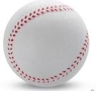 PU軟式安全棒壘球