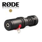 ◎相機專家◎ RODE VideoMic Me-L 智慧型手機指向麥克風 for iPhone iOS iPad 手機麥克風 公司貨