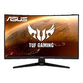 ASUS 華碩 32型 VG32VQ1B 曲面 VA 165Hz 電競 螢幕