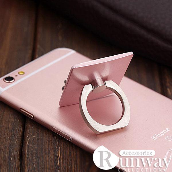 指環支架 iPhone7 6 6s Plus 新款iring指環支架 手機支架 懶人手機座 通用手機防盜扣