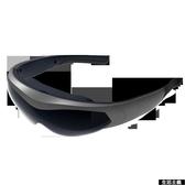 VR眼鏡 安卓智慧 視頻眼鏡 虛擬80英寸 微顯示 wifi頭戴顯示器 頭盔影院 MKS生活主義