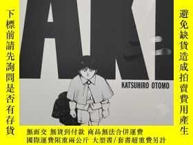 二手書博民逛書店Akira罕見6 (Spanish)Y19139 Katsuhiro Otomo Norma Editoria