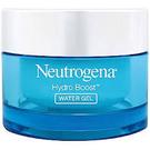 Neutrogena 露得清 露得清水活保濕凝露 50g 全新公司貨 升級版效期2023.01【淨妍美肌】