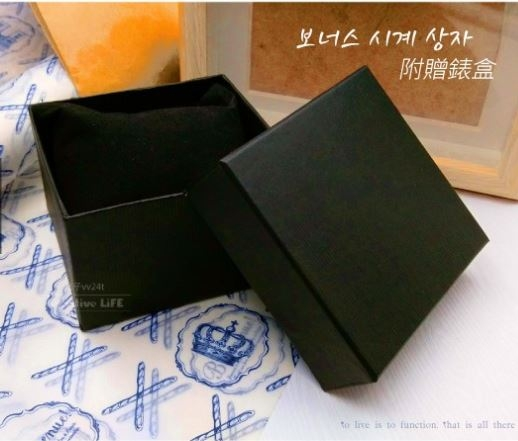 買就送錶盒 2件免運 情侶對錶 閨蜜 女錶 手錶 韓風 簡約金屬紋質感