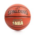 SPALDING NBA Dura Grip I/O SZ7合成皮籃球(7號球 斯伯丁 免運 ≡排汗專家≡