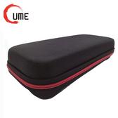 【NS 周邊】UME Switch 專用 耐衝擊保護包 紅黑色