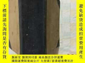 二手書博民逛書店TEXTBOOK罕見OF PHYSICAL CHEMISTRY(