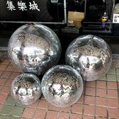 ★集樂城燈光音響★60公分鏡球~每日租金只要$1500(限自取)
