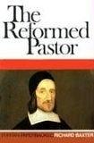 二手書博民逛書店 《Reformed Pastor》 R2Y ISBN:0851511910│Baxter