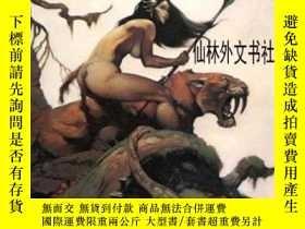 二手書博民逛書店【罕見】1999年 Legacy: Selected Paint